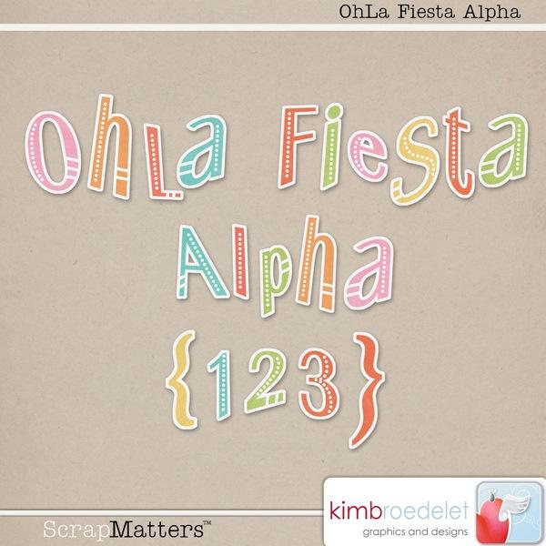 kb-OhlaFiesta-Alpha