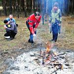 2012_11_25_Niedziela_z_ciekawostka_42.JPG