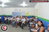 Seminario_Olho D Água (102)