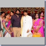 Gopichand Wedding 08_t
