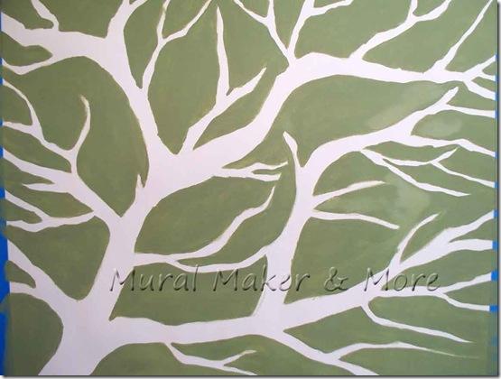 paint-winter-branch-4