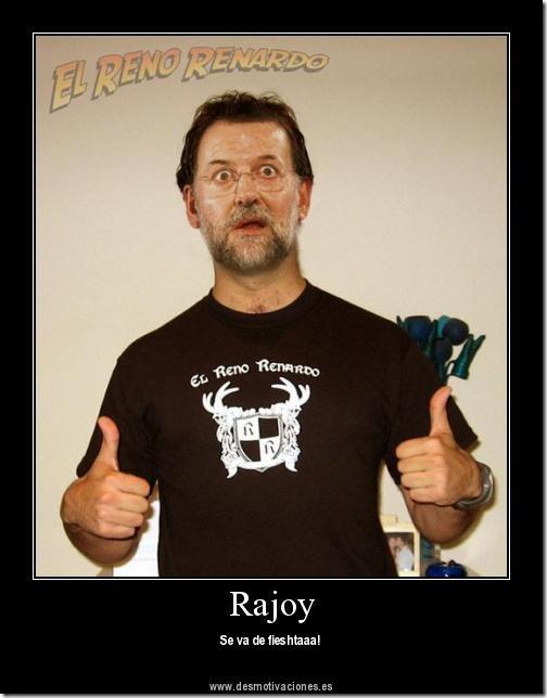 rajoy - cosasdivertidas-net (21)