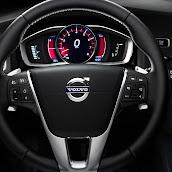 2014-Volvo-S60-V60-XC60-18.jpg