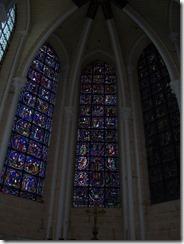 2013.07.01-076 vitraux