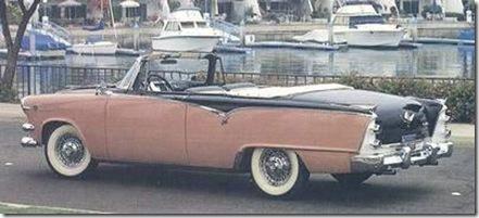 1955-Dodge-2