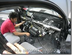 Services Aircond Myvi 11