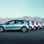 2013-VW-Golf-7-11.jpg