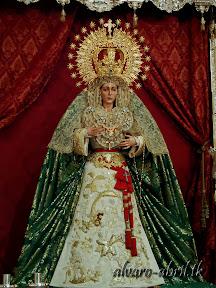 esperanza-macarena-besamanos-2013-año-jubilar-macareno-alvaro-abril-vela-blog-(13).jpg