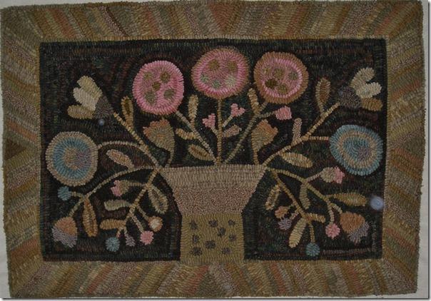 flowerurn