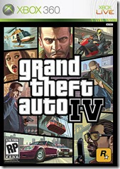 gta-iv-xbox-360-case