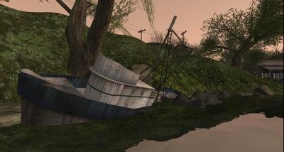 Neva River 4 7 13 004