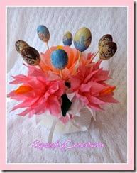 cestini di fiori di carta crespa (4)
