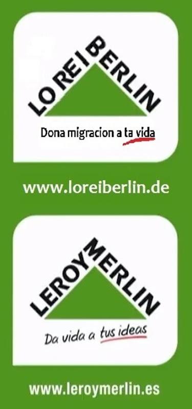 Lo Rei Berlin 2