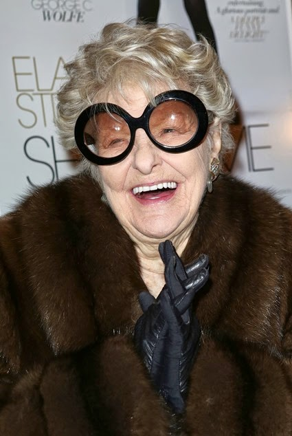 Elaine Stritch 017
