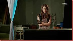Miss.Korea.E14.mp4_000954255_thumb