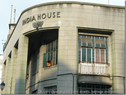 India House at www.penang365.com