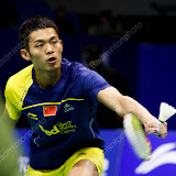 Super Series Finals 2011 - Best Of - 20111216-1853-_MG_0998.jpg