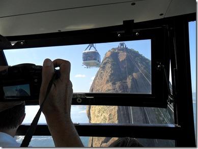Rio 11-05-2011 samsung 064