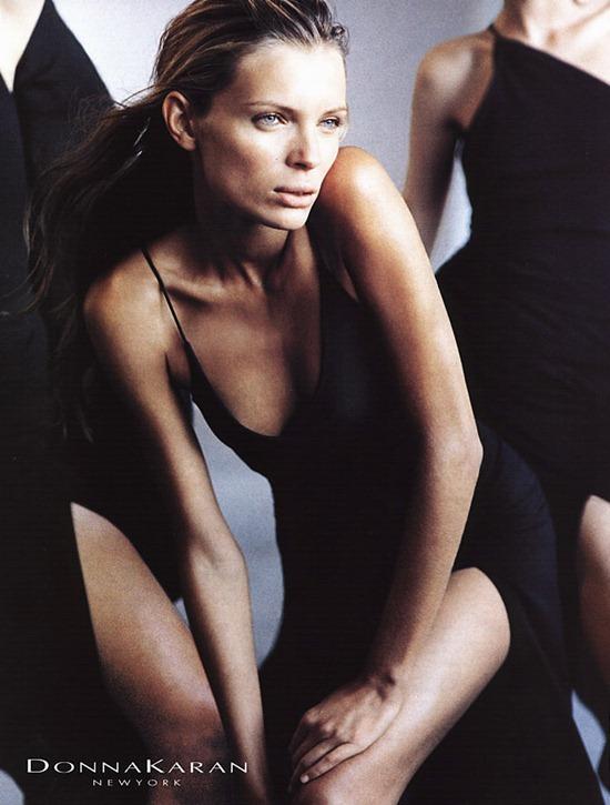 donna-karan-spring-2000-campaign-peter-lindbergh-4