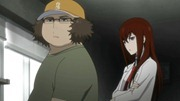 [HorribleSubs] Steins;Gate - 20 [720p].mkv_snapshot_20.10_[2011.08.16_15.32.10]
