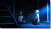 Fate Stay Night - Unlimited Blade Works - 11.mkv_snapshot_17.45_[2014.12.21_19.02.59]