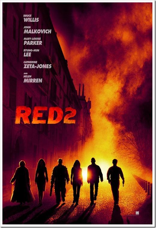 Red-2_Teaser_Poster_Ing_Cine_1