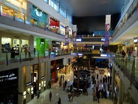 01. Dubai Mall.JPG