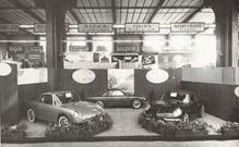 1960-4 Alpine
