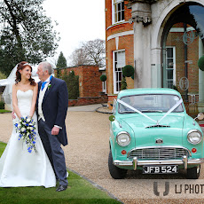 Oakley-Hall-Wedding-Photography-LJPhoto-CW-(16).jpg