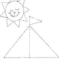 grafomotricidad_24.jpg
