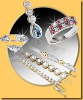 Jewelry_diamonds