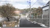 [ AWH ] Isshuukan Friends 12 [389F4D9C].mkv_snapshot_18.28_[2014.07.01_03.18.02]