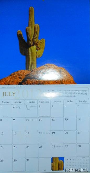 3. calendar-kab