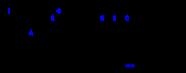 uk_keyboard_layout