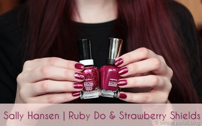 Sally-Hansen-Ruby-Do-Sttrawberry-Shields-1