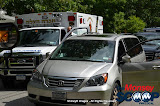 Child Struck By Bus At Kenneth St & Monsey Heights Rd - DSC_0010.JPG