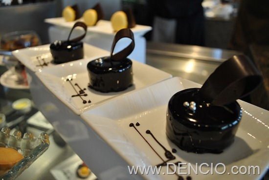 Vintana Cafe Shangri-La Boracay 08