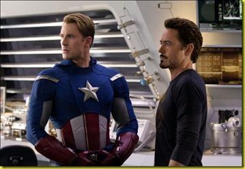 Film-Avengers1-600x399