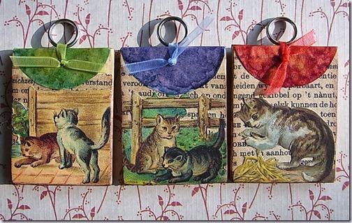 bungeltjes-katten-1