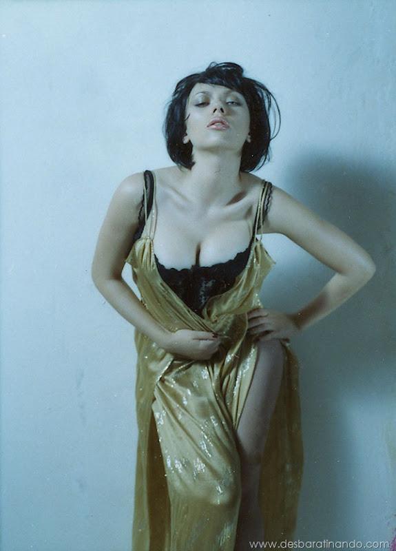 scarlett-johansson-linda-sensual-sexy-sexdutora-tits-boobs-boob-peitos-desbaratinando-sexta-proibida (15)