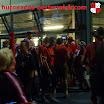 Deutschland - Oesterreich, 2.9.2011, Veltins-Arena, 81.jpg
