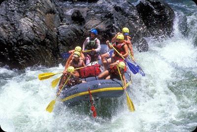 rafting 2000x1335