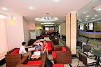 Фото 11 Klas Dom ex. Grand Sozbir Hotel