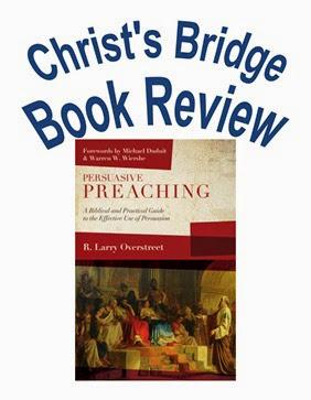 Persuasive Preaching-001