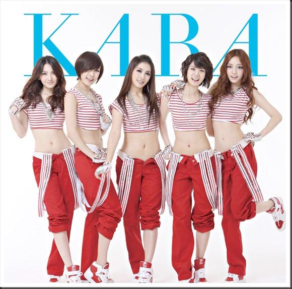 KARA_MR2