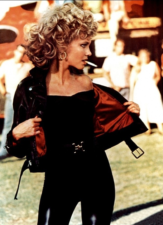 Grease28