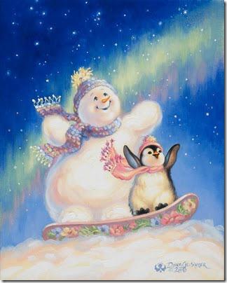 Navidad Dona-Gelsinger cosasàranavidad (30)