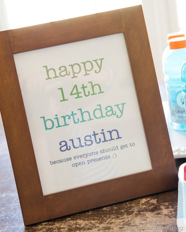 Austin 14th Birthday blog-5