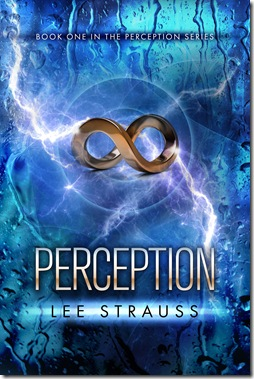 Perception-LeeStrauss-cover_v4