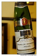 Les-Caves-des-vignerons-de-Pfaffenheim-Riesling-Grand-Cru-Zinnkoepfle-2001
